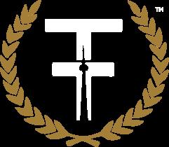 TORONTO TEES